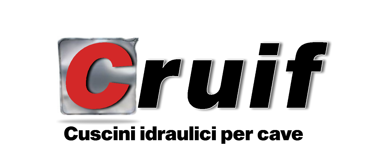 Cruif Scandiano (RE)